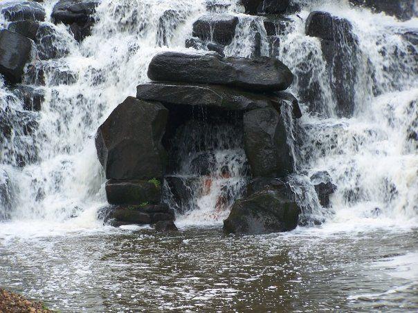 rivier (1)